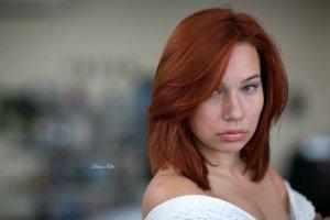 בוק צילומי נשיות - סטודיו דנה אופיר