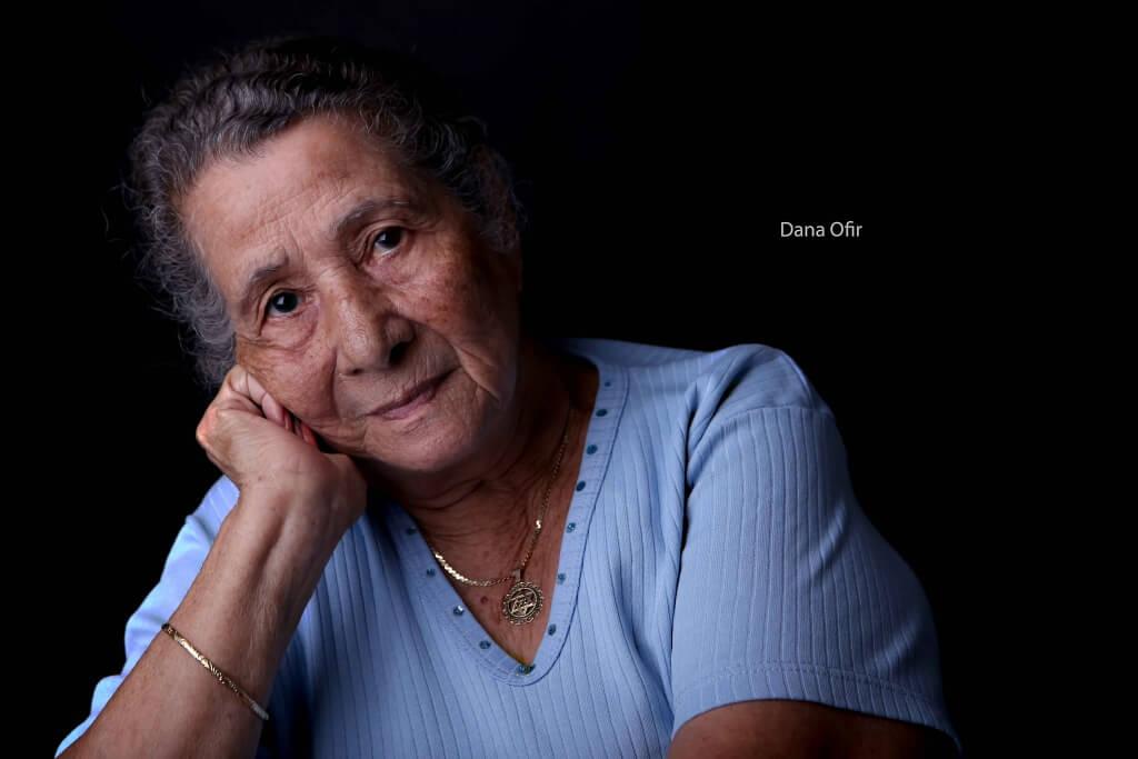 צילומי נשים אמיתיות - צילום: דנה אופיר 3