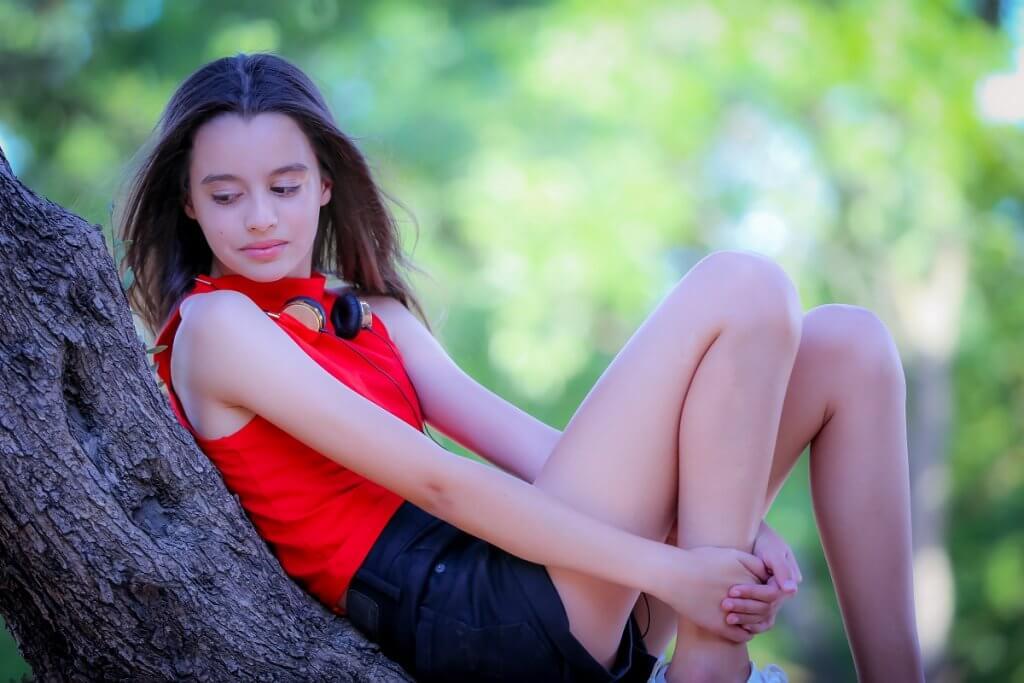 בוק בת מצווה, זו חוויה מיוחדת של גיל ההתבגרות - דנה אופיר