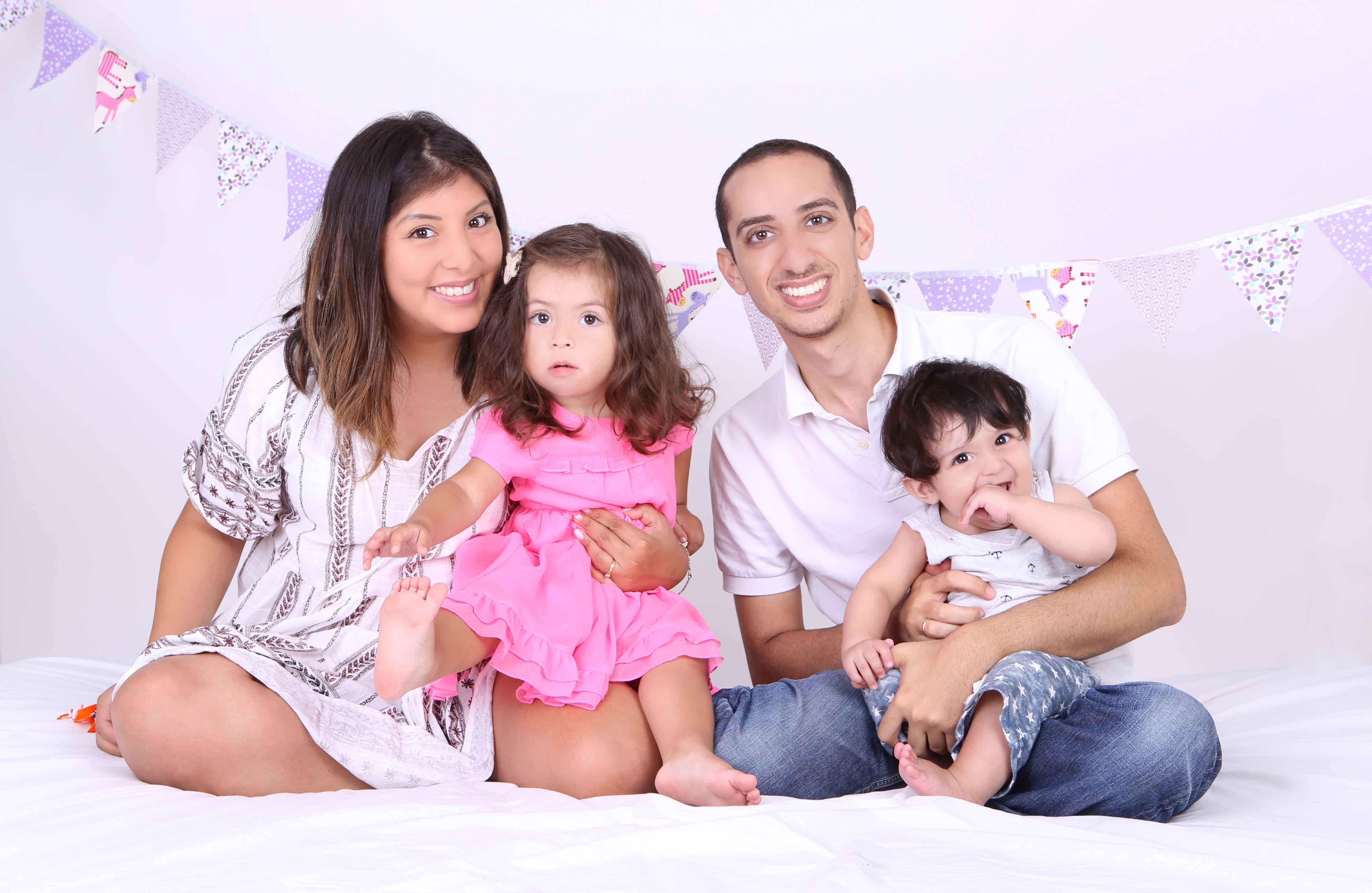 צילומי ילדים ותינוקות 2