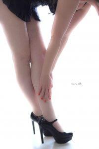 צילום נשים צילומי נשיות - צילום: דנה אופיר