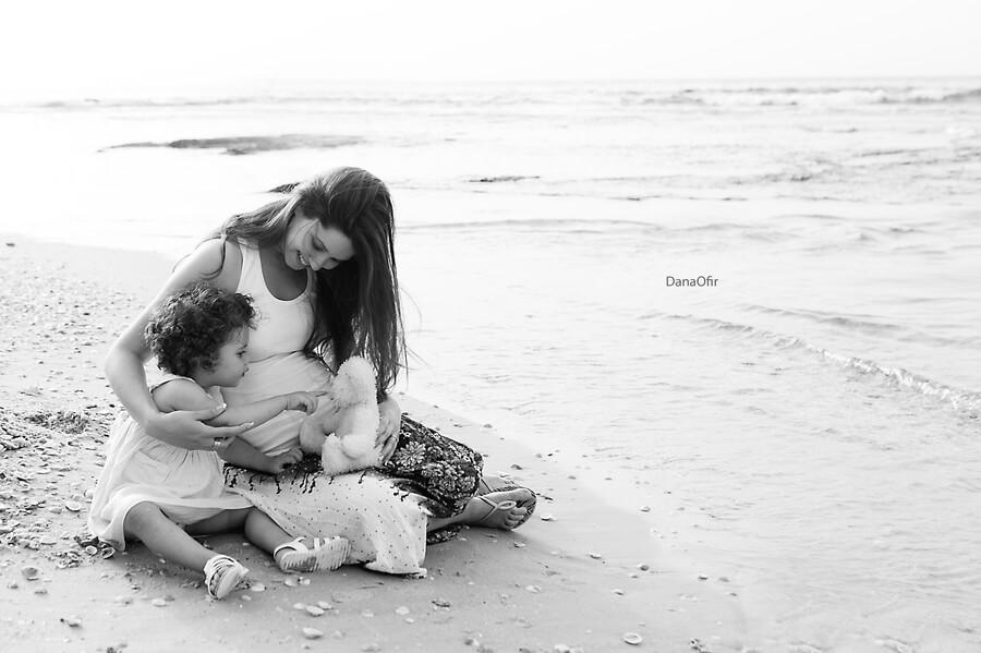 בוק צילומי הריון מיוחד - דנה אופיר צילומי הריון