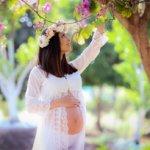 צילומי הריון בטבע, סטודיו לצילומי הריון - דנה אופיר